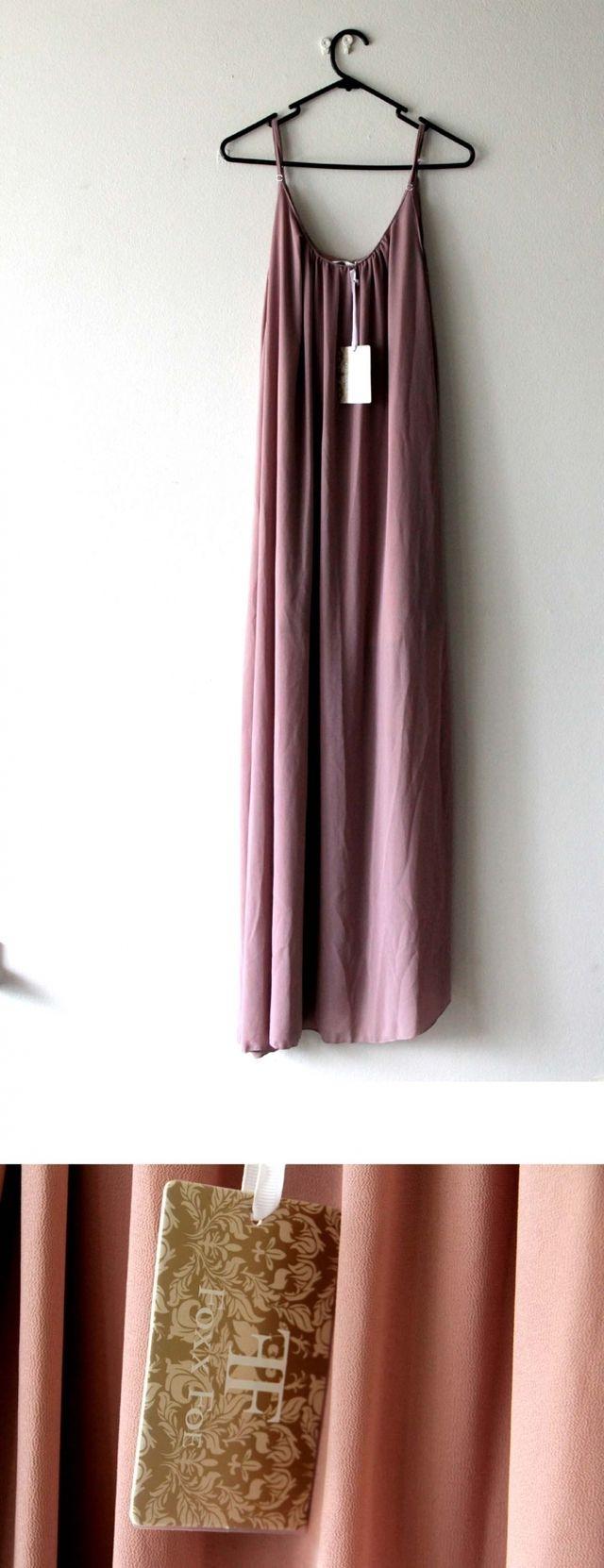 dress & color