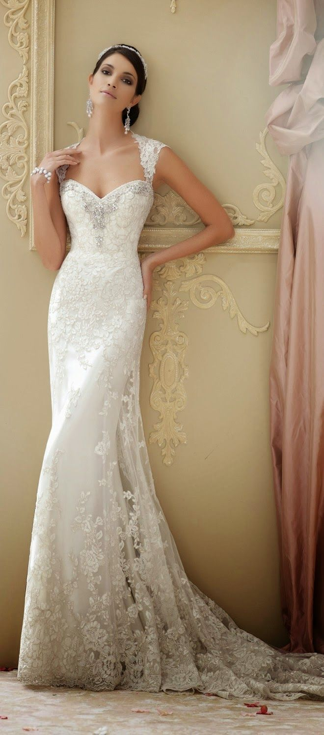 Best wedding dresses of 2014 david tutera wedding dress and wedding best wedding dresses of 2014 ombrellifo Image collections