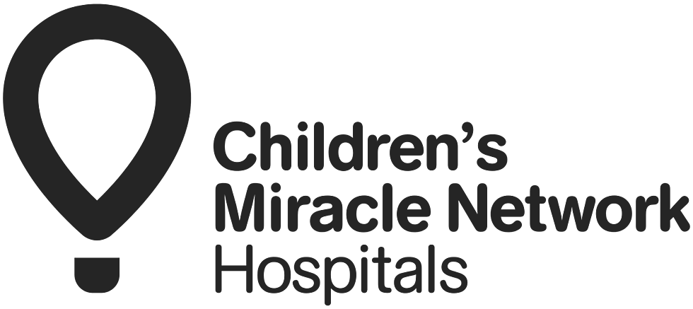Miss America 2 0 Children S Miracle Network Hospitals Miracles Networking