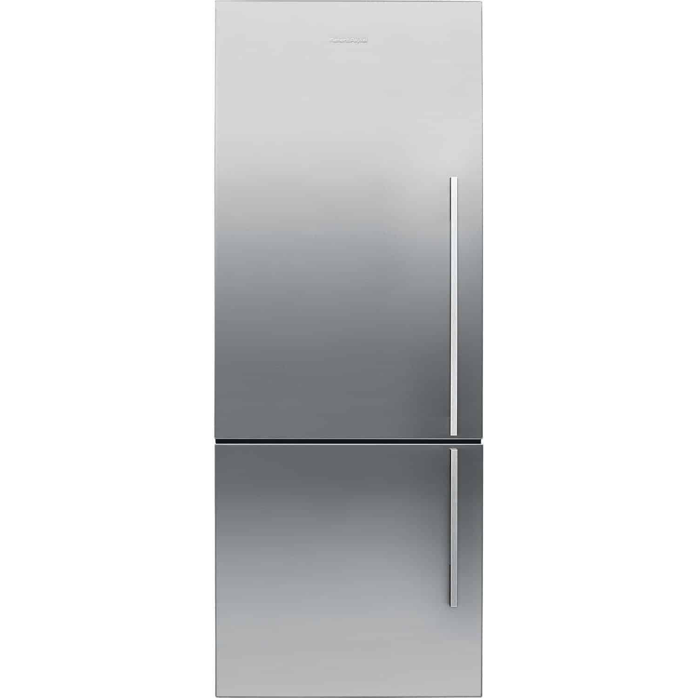 Best Counter Depth Refrigerators In 2020 Ultimate Reviews Guide Best Counter Depth Refrigerator Counter Depth Refrigerator Bottom Freezer