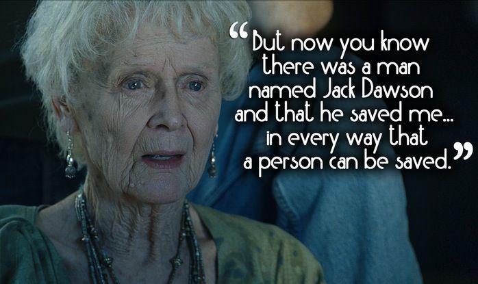 Titanic Quotes Titanic Quotes Jack  Improve Your Life  Pinterest  Titanic