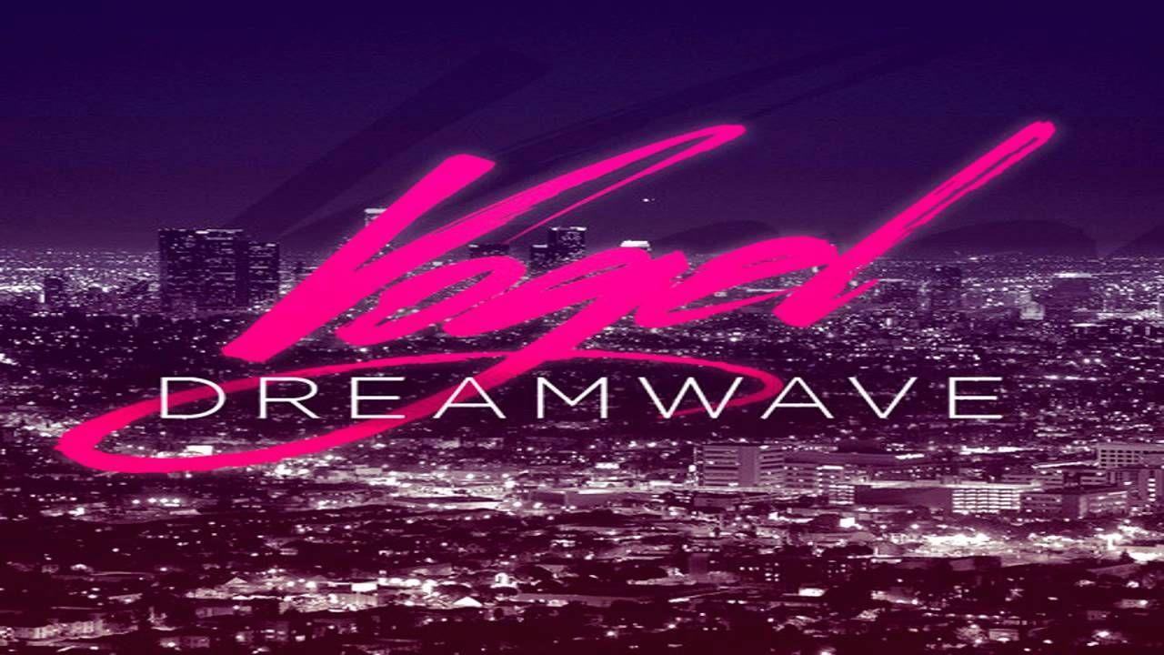 Vogel - Dreamwave
