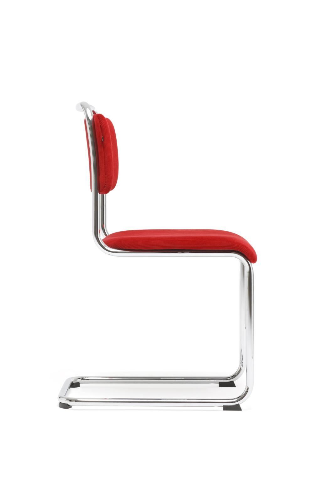 Gispen 101 Eetkamerstoelen.Gispen 101 Design Stoelen Hideaway Chair Design Design