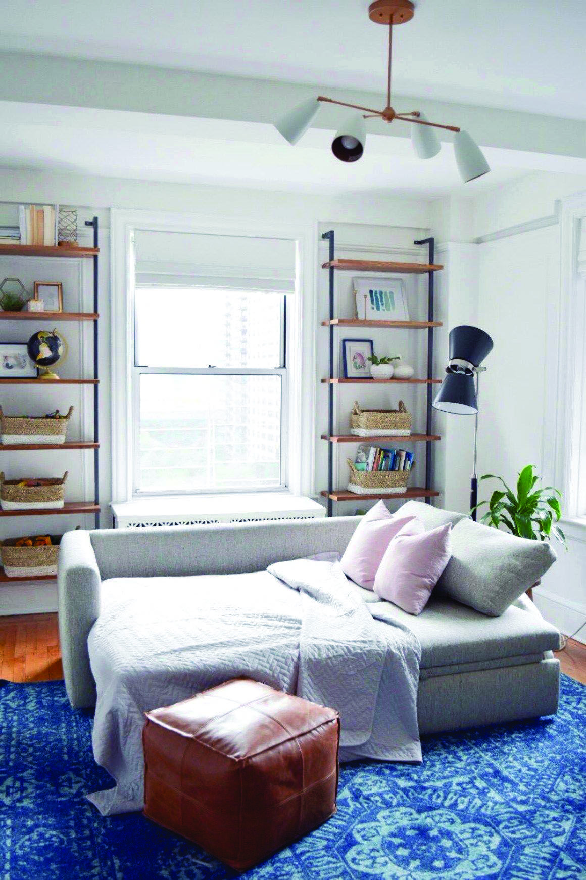 little sitting room suggestions for a cute small and cosy space rh pinterest com