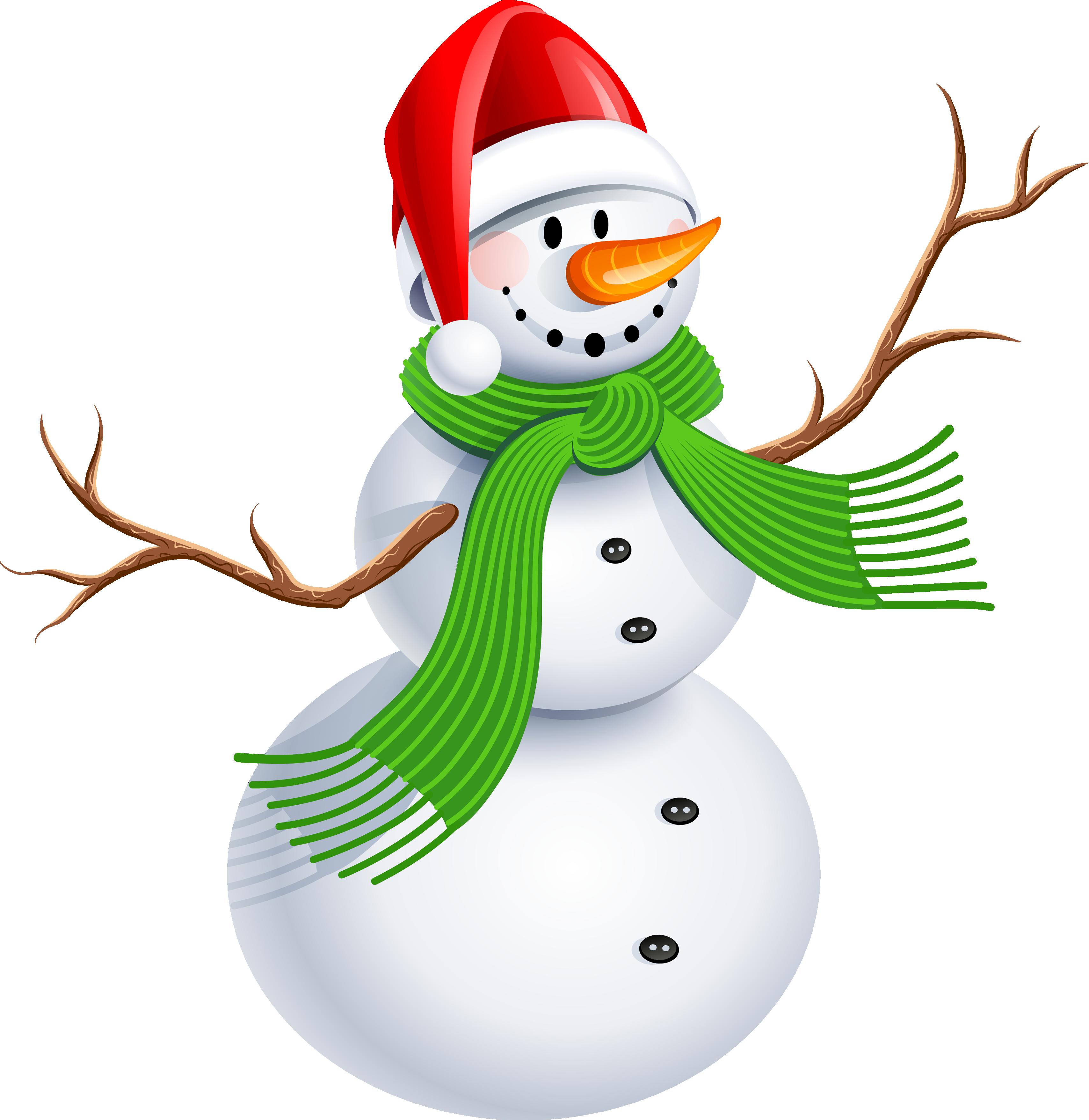 Snowman Png Image Snowman Clipart Christmas Snowman Clip Art