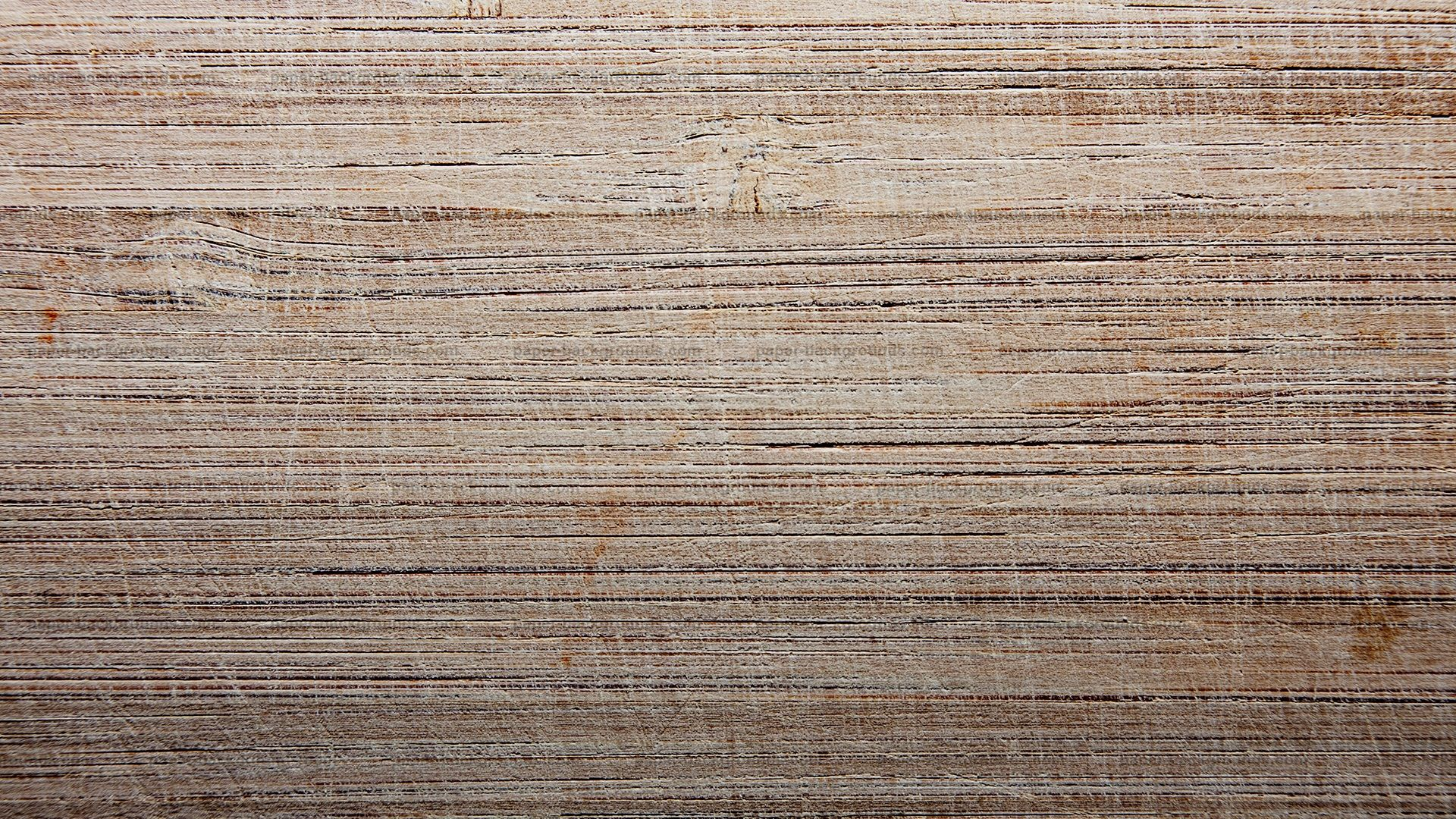 Wood Google Search Wood Texture Background Light Wood Texture Old Wood Texture