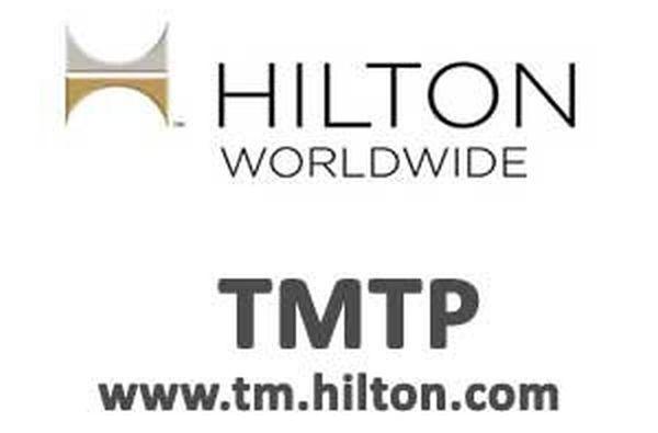 Enjoy Hilton Team Member Travel Program To Get Discounted
