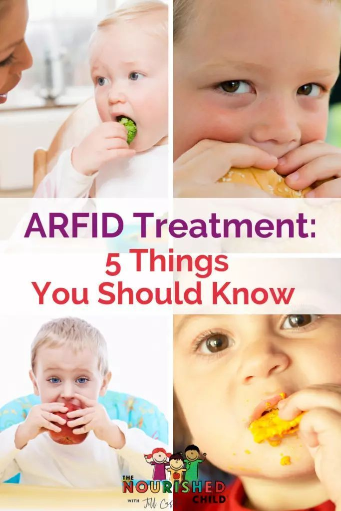 5 Things Healthcare Professionals Should Know about ARFID Treatment is part of Kids nutrition - The most important things you should know as a healthcare practitioner and parent when trying to help kids with extreme picky eating, or ARFID treatment