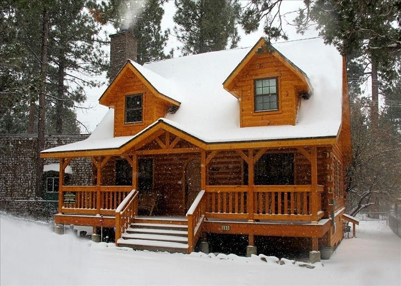cozy love sleeps cabin city a warm pin our log your exactly nt pinterest will pet friendly bear small family cabins is big mounta new luxurious holiday in ca dog what