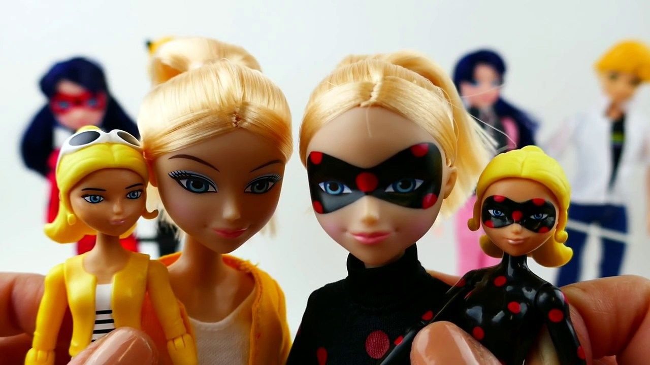 Pin by World Buzz Media on Fashion & Beauty | Toy house, Fashion