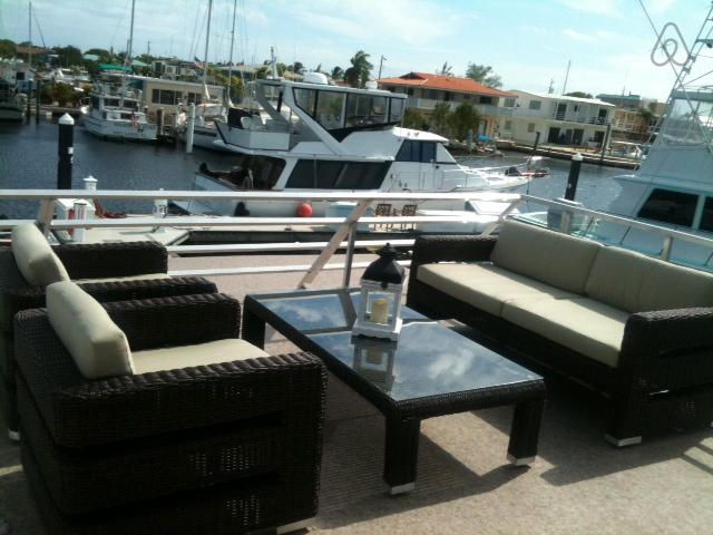 Check Out This Awesome Listing On Airbnb 3 Bed Houseboat Pilot