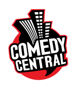 Comedy Central Graphics And Comments Central Logo Comedy Central Comedy