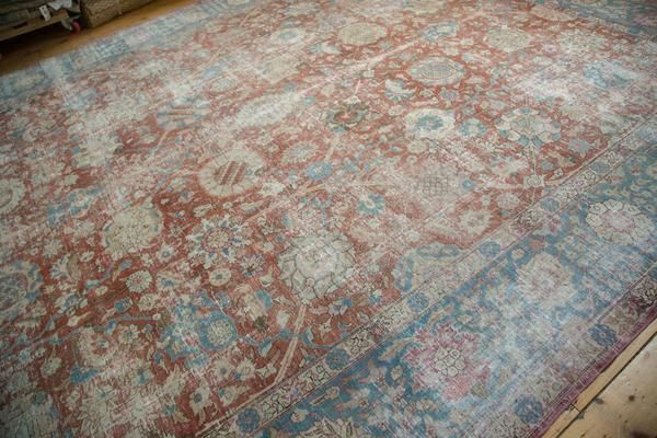 Best Cheap Carpet Runners By The Foot Carpetrunnerswheretobuy 400 x 300