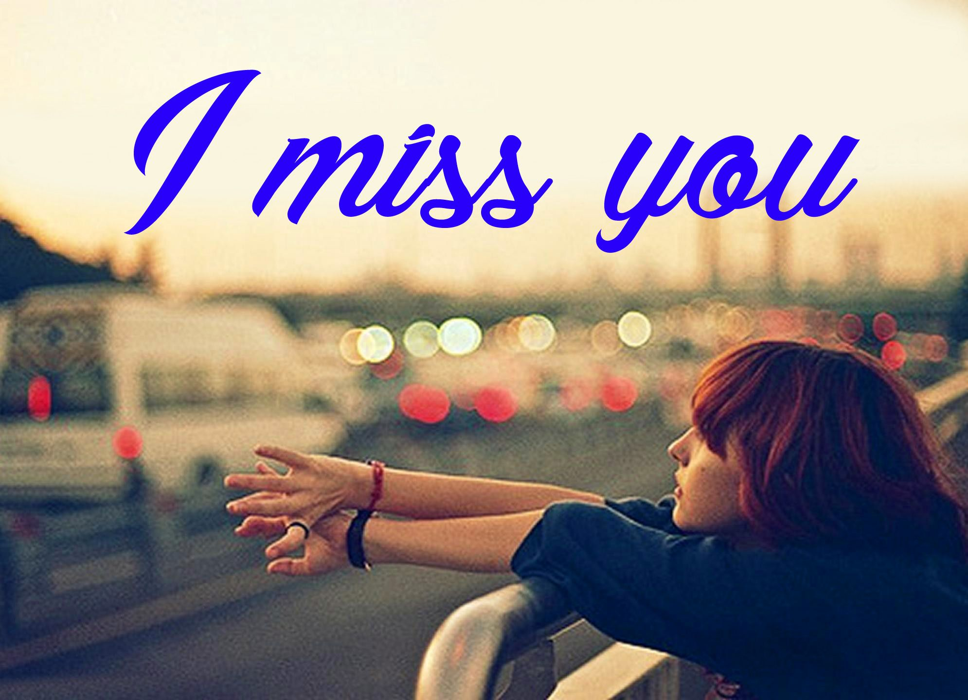 Hd I Miss You Wallpaper For Him Or Her Love Romantic Wallpapers Chobirdokan I Miss You Wallpaper Miss You Images I Miss You