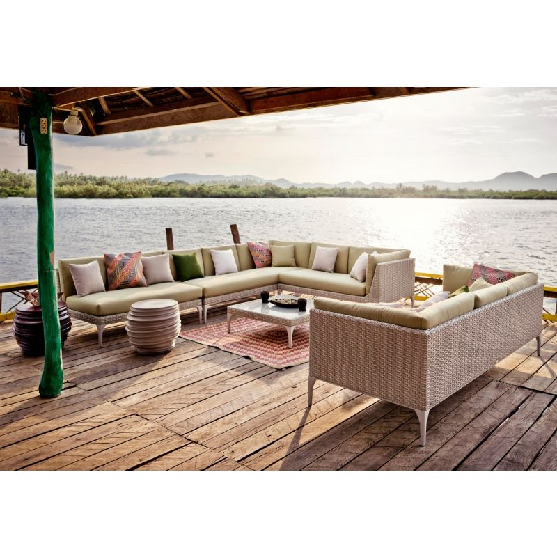 outdoor furniture Outdoor furniture Pinterest Backyard - designer gartensofa indoor outdoor
