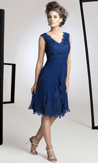 Mother of the Bride Dresses | Mother of the Bride | Pinterest ...