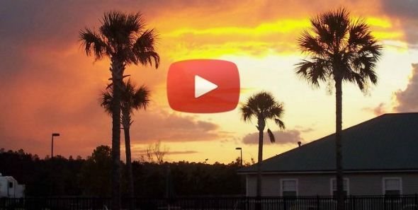 Pecan Park Fl Welcome To The Newest Rv Park In Northeast Florida And South Georgia Come Enjoy The Dow Florida Vacation Camping Locations Yellowstone Camping