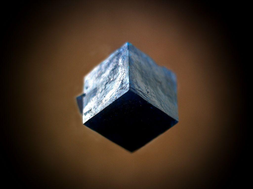 全部尺寸 | Boleite cube.. | Flickr - 相片分享!