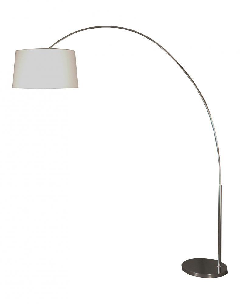 FRANK Gulvlampe   Gulvlamper, Lamper, Lampe