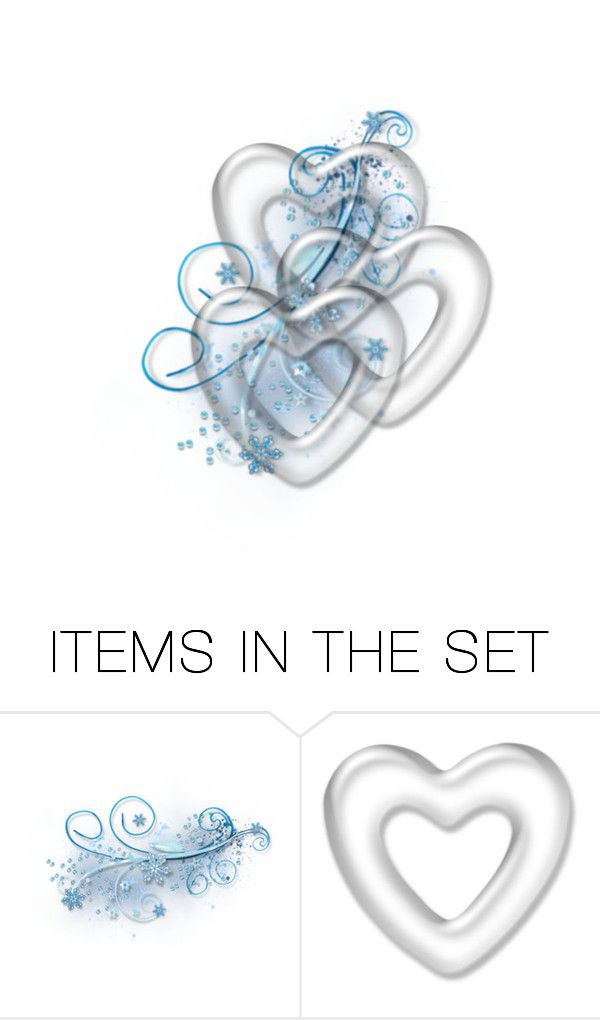 """""""Still learning"""" by sally-a-chapman ❤ liked on Polyvore featuring art"""