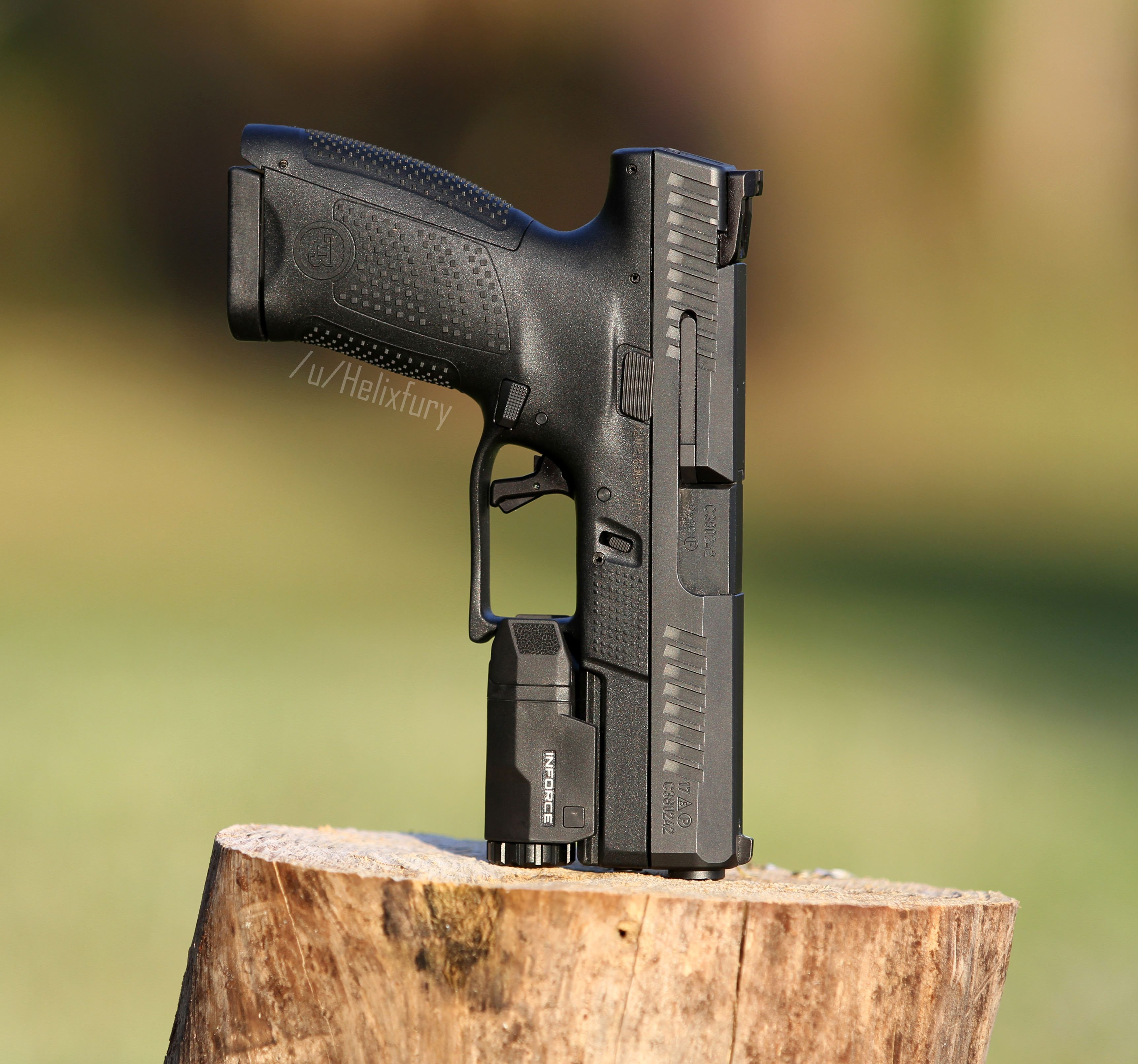 Having Sore Fingers From Reloading Your Magazines Rae Speedloader Is Your Hero For Authentic American Made Magazine Loaders Visit Htt Guns Hand Guns Inforce