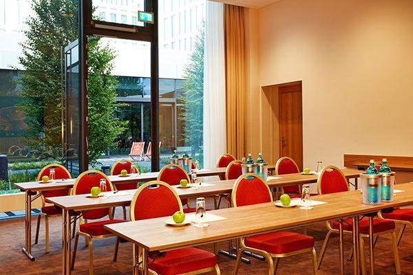Geniesse Angenehmen Komfort Und Typisch Bayerische Lebensart In Unserem 4 Sterne Superior H4 Hotel Munchen Messe Das Hotel Wurde Von Der Deutschen Hotel Munchen
