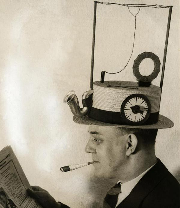 music and inventions - Google Search