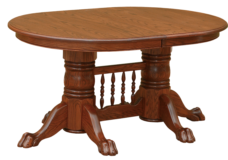 Wooden Furniture Png Clipart Table Wooden Furniture Furniture