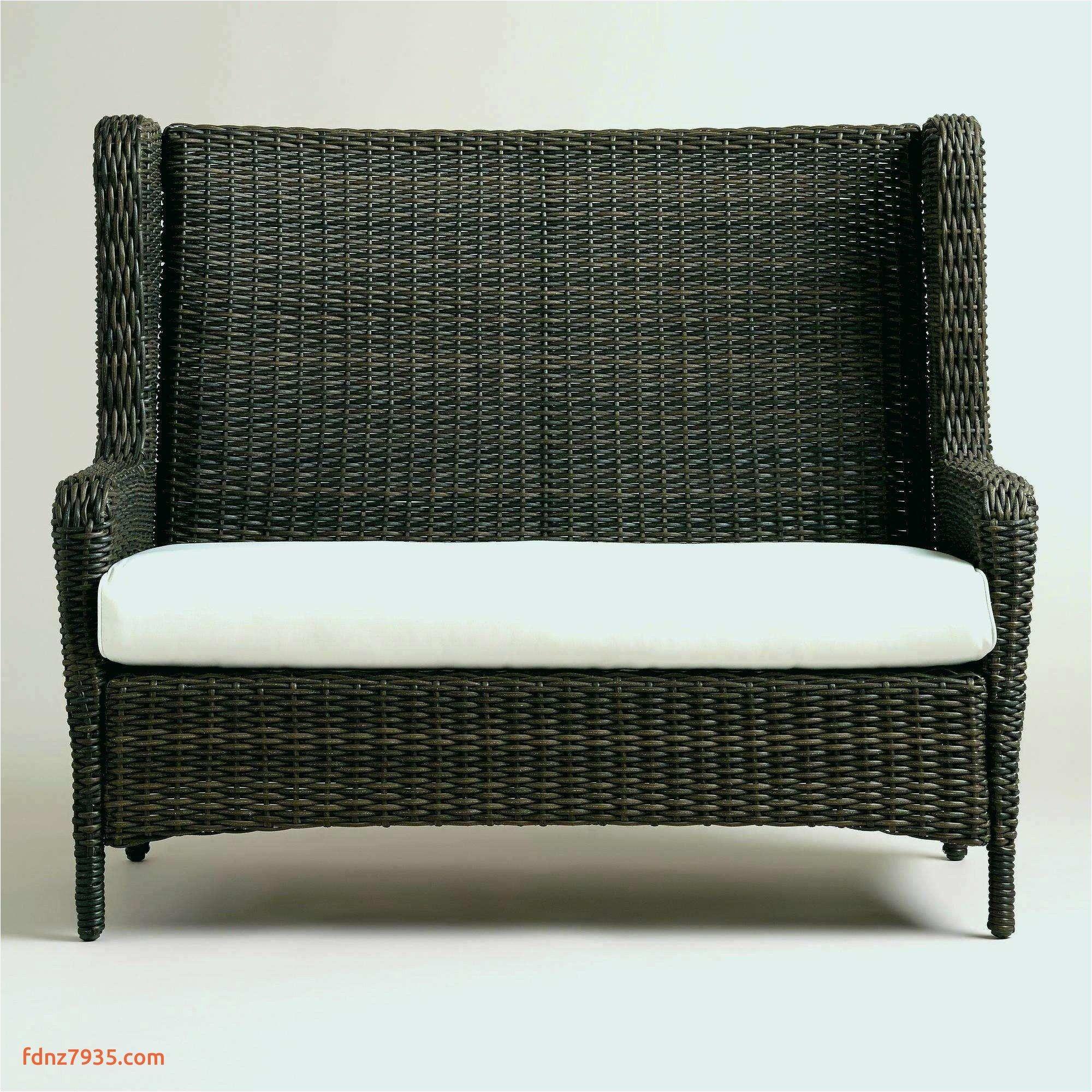 pin oleh 1024 di pillow furniture room dan chair rh pinterest com