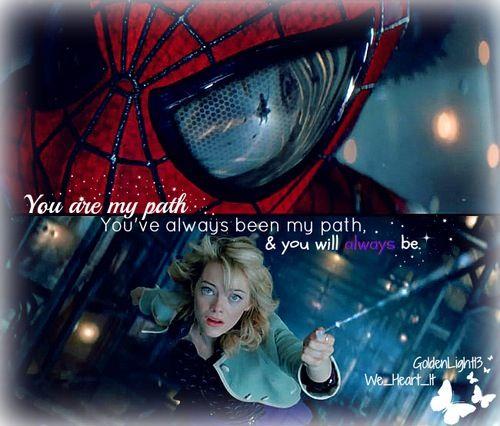 The Amazing Spider Man 2 Amazing Spiderman Quotes Amazing Spiderman Spiderman