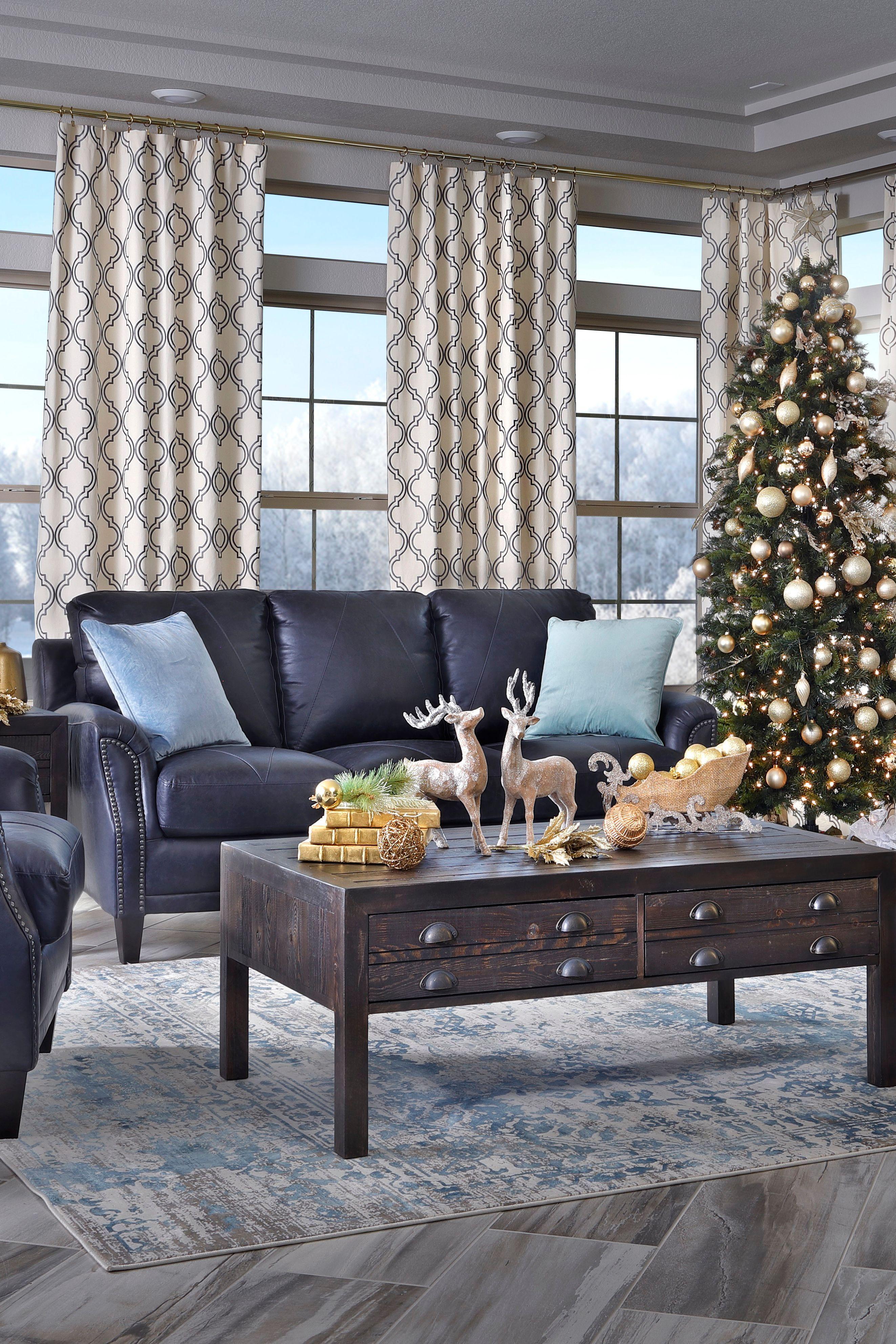 Durango Sofa Rowe Furniture Living Room Furniture