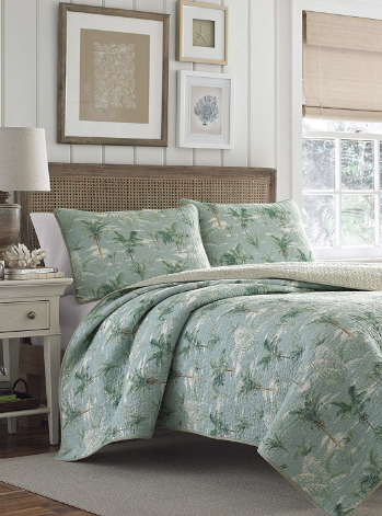 Tommy Bahama Bedding Quilt And Comforter Sets Bedding Sets King