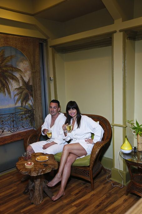 Pin on Couples Massage Packages
