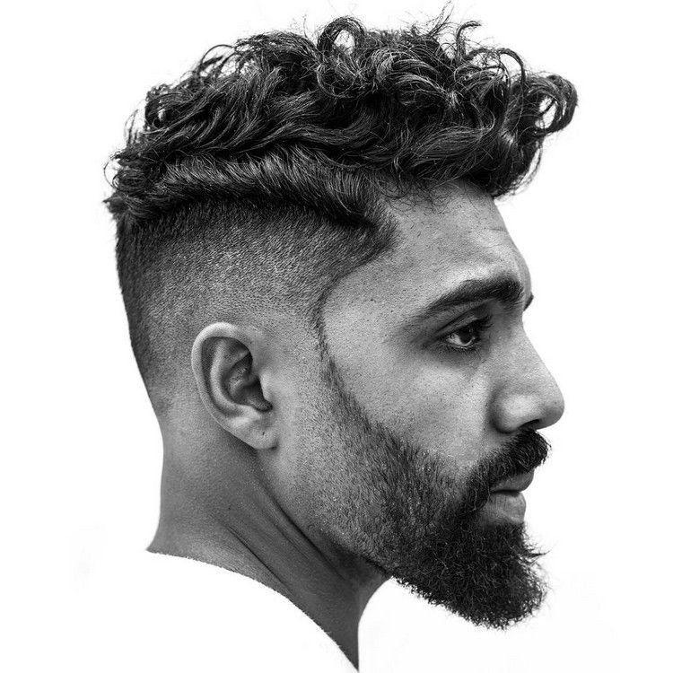 33+ Hipster femme coiffure inspiration