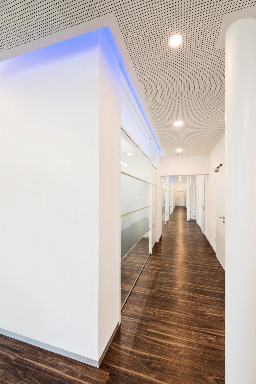 Innenarchitektur Innenarchitektur Bremen Das Beste Von Arztpraxen + Zahnarztpraxen | | Umbauprojekte |