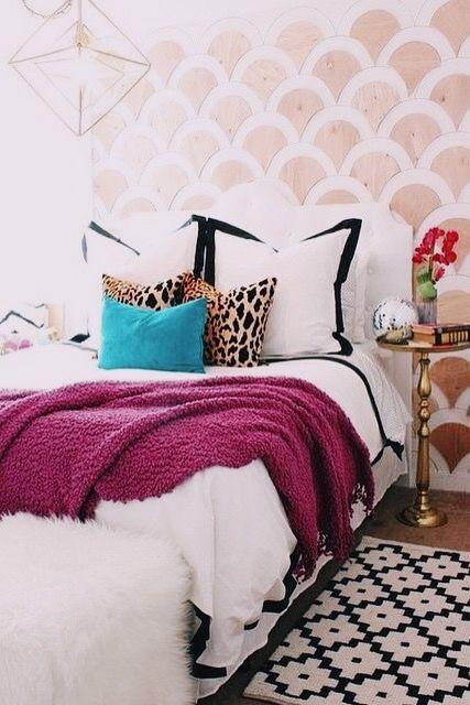 pin by jordan medina on dream room bedroom bedroom decor master rh pinterest ch
