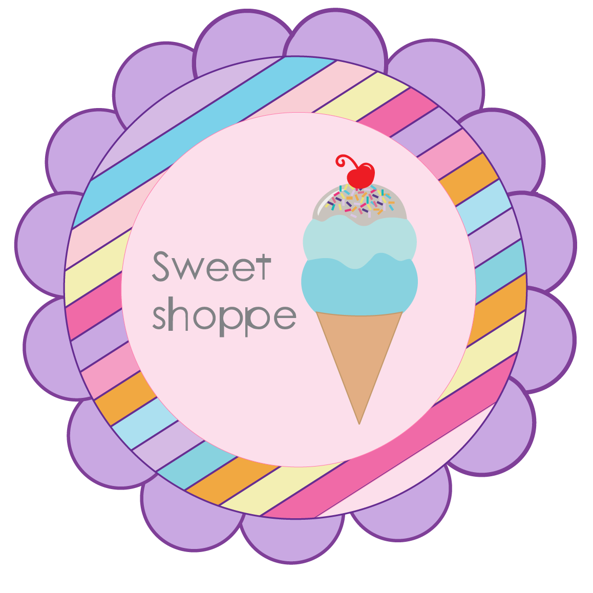 candy land clip art clipart best candyland pinterest candy rh pinterest co uk candyland clipart free candyland clip art letters