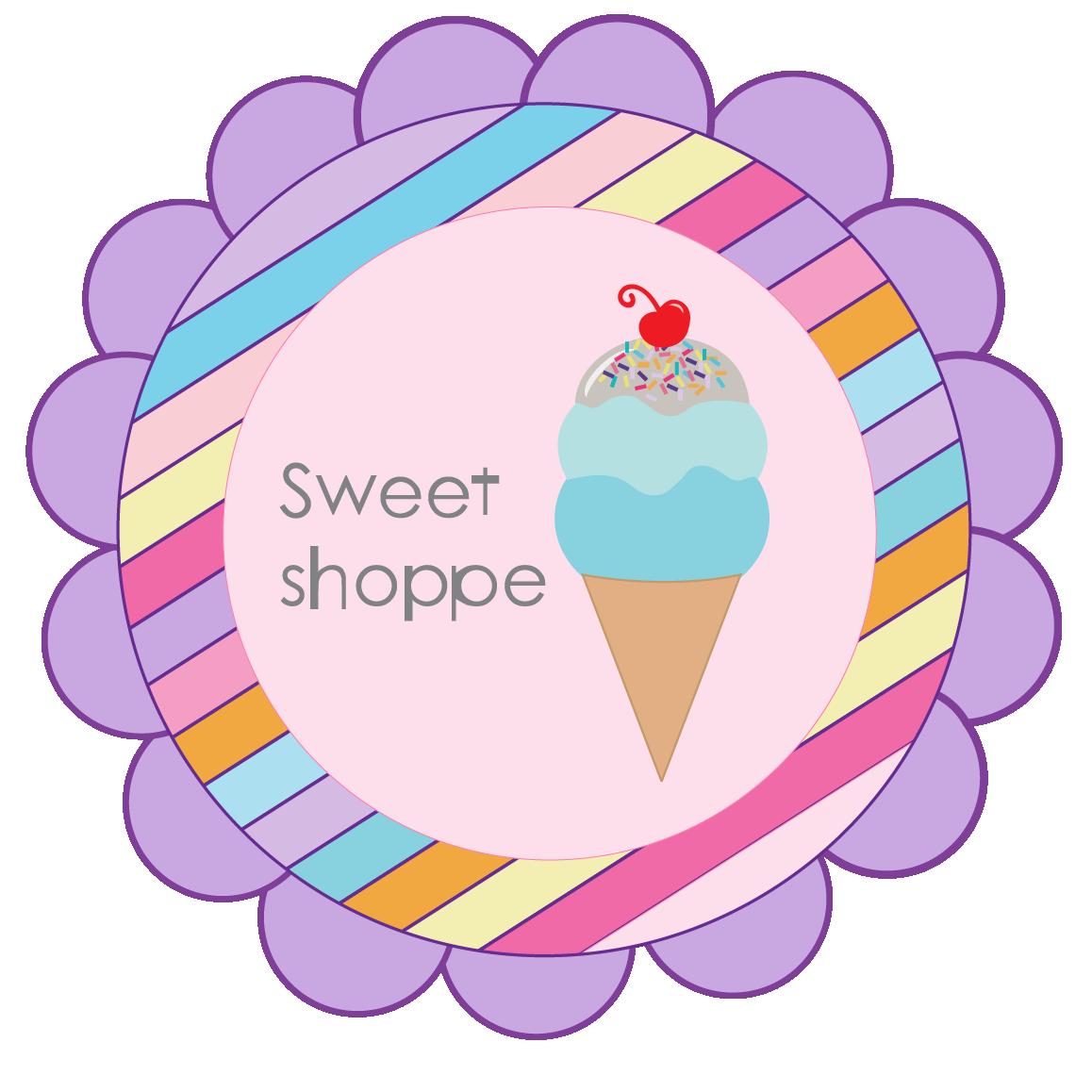 candy land clip art clipart best candyland pinterest candy rh pinterest com