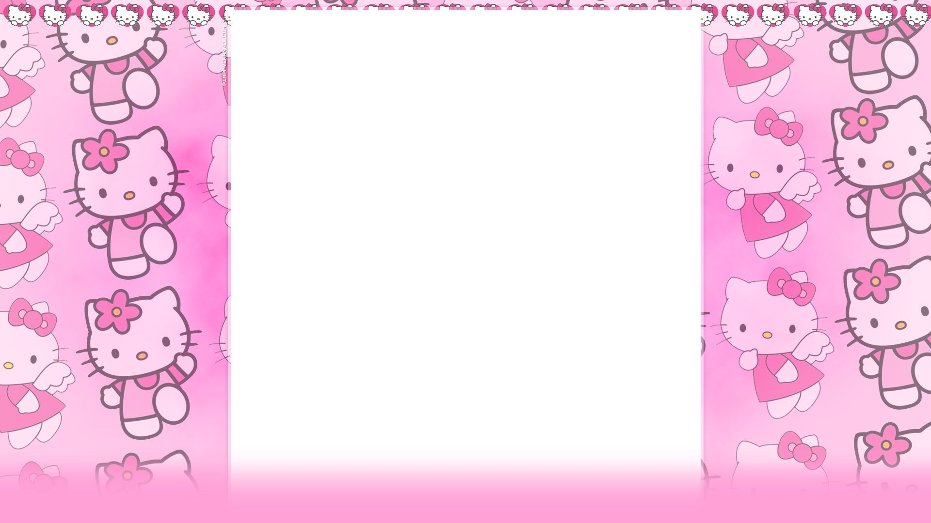 Hello Kitty Backdrop Projects To Try Pinterest Hello Kitty And