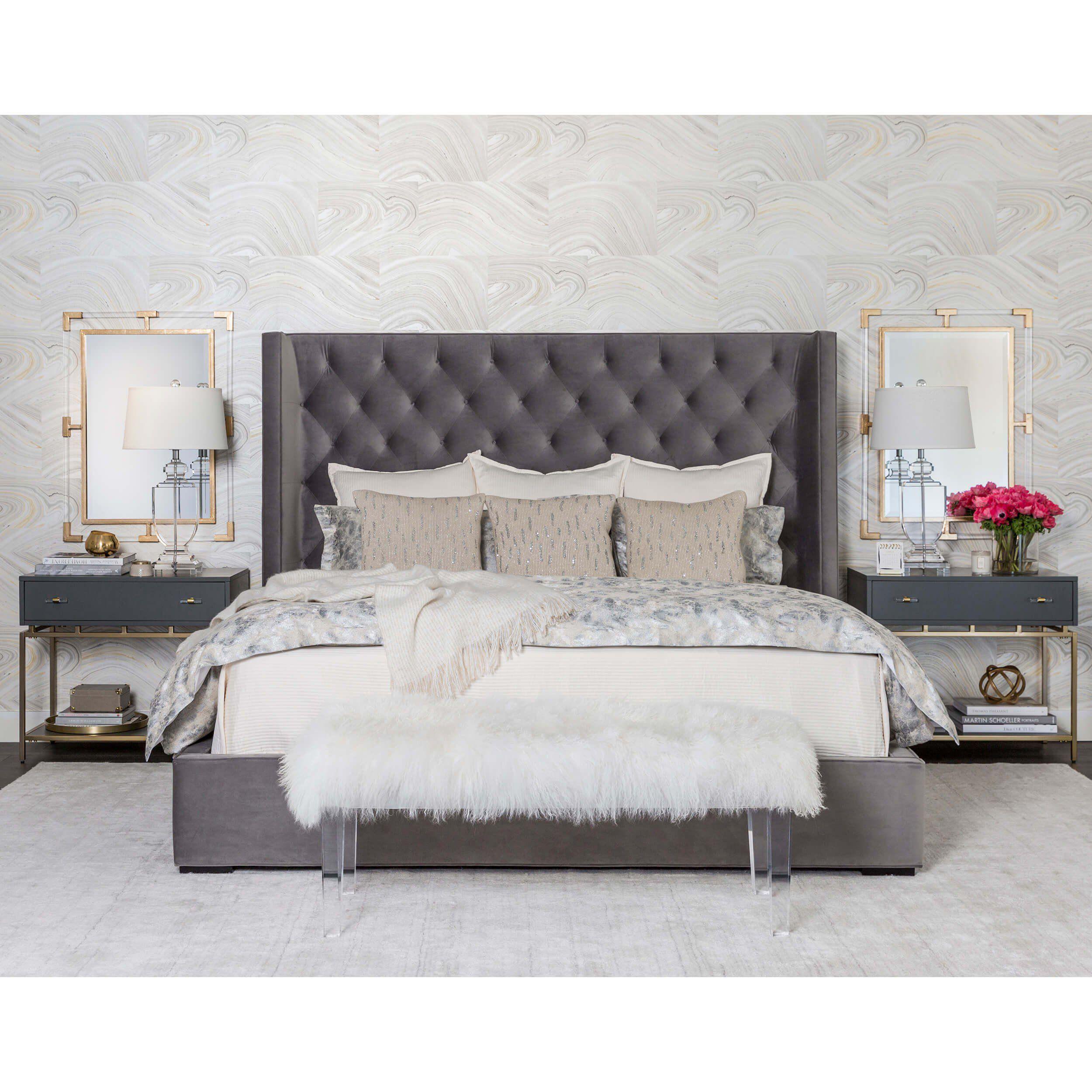 terrazo duvet set silver design bedrooms ideas ropa de cama rh pinterest es