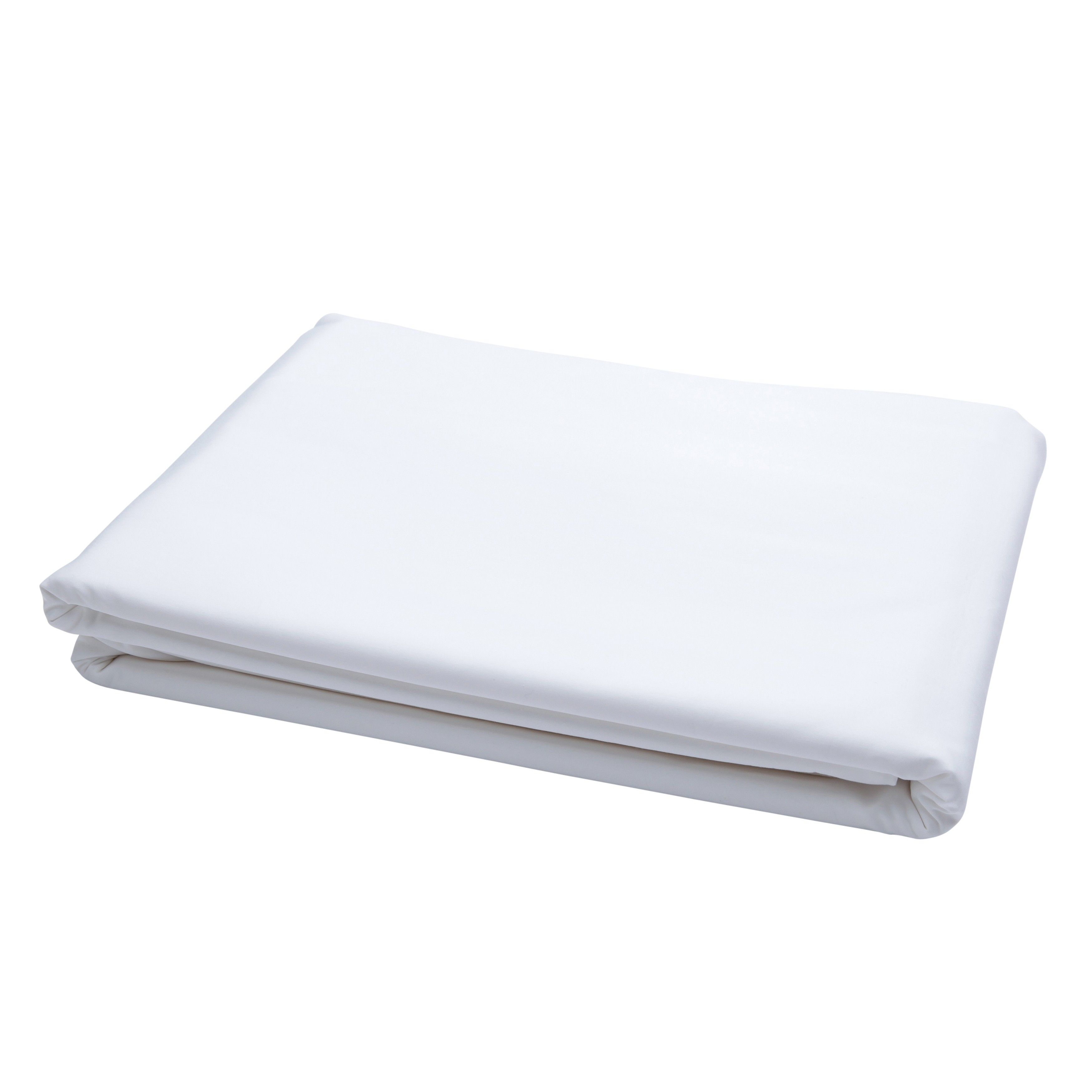 Pin On Luxury Cotton Fitted Sheet Only Aanyalinen
