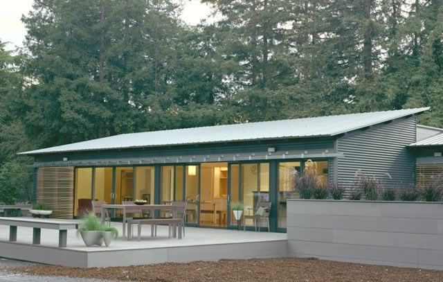 pin by dineen moewe on oregon home in 2019 single wide mobile rh pinterest com