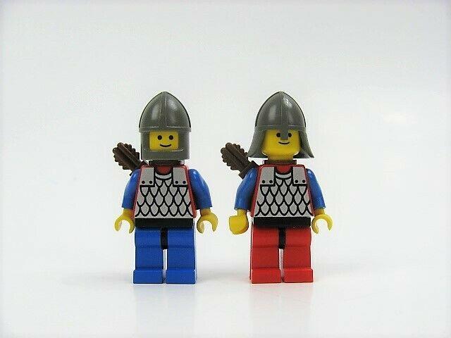 LEGO 2 Garage Führungsschiene 4217 Modified 1 x 14 with Groove rot Garagenstein