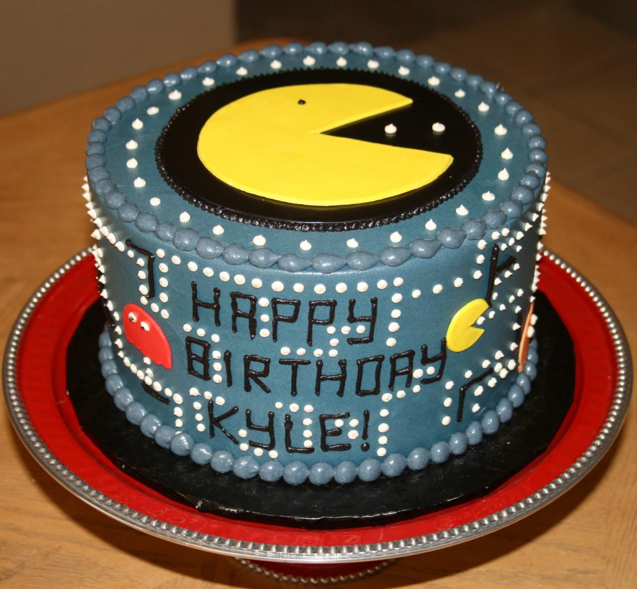 Google themes pacman - Pacman An Arcade Game Released In In Japan Immediately Reached Its Popularity Packman Figures Are Not Just Limited To Pacman Theme Clothing Line Or