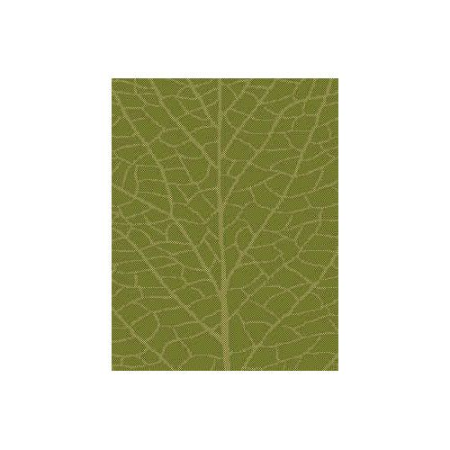 Found it at AllModern - Green/Natural Indoor/Outdoor Area Rug