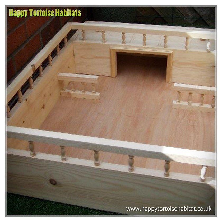 happy tortoise habitat tortoise tables for sale awesome tortoise rh pinterest com