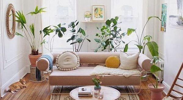 Top # 35 #Indian #Living #Room #Designs #mit #verschiedenen #Kulturen # | #Home #Design #und #Innenraum #indischeswohnzimmer