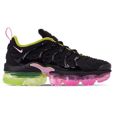 Nike women, Nike air vapormax