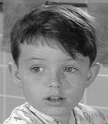 jerry mathers bewitchedjerry mathers net worth, jerry mathers died, jerry mathers leave it to beaver, jerry mathers now, jerry mathers age, jerry mathers wife, jerry mathers imdb, jerry mathers 2016, jerry mathers brother, jerry mathers 2017, jerry mathers don't 'cha cry, jerry mathers worth, jerry mathers height, jerry mathers i love lucy, jerry mathers twitter, jerry mathers birthday, jerry mathers facebook, jerry mathers bewitched, jerry mathers family, jerry mathers movies