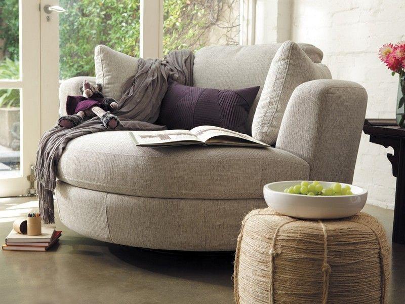 schwenk sessel design sessel  möbel wohnzimmer sessel